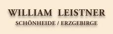 William Leistner GmbH & Co. KG
