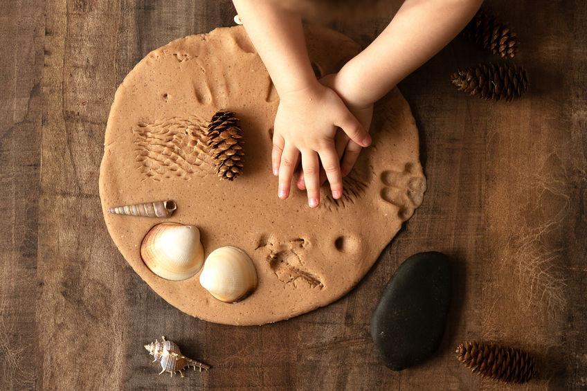 salt-play-dough41WjmI5fPR6Z6