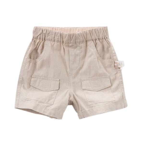 Shorts DBA6492