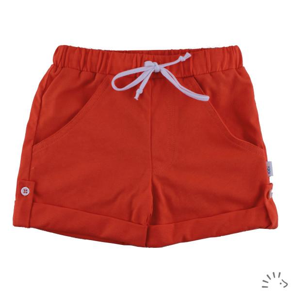 Shorts Milano